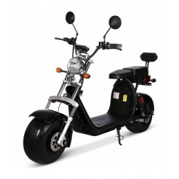 PATINETE ELECTRICO HARLEY...