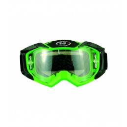 GAFAS DE CROSS SHIRO MX902...