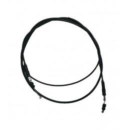 Cable acelerador para buggy