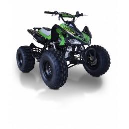 Miniquad malcor Kf8 110cc