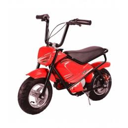 Minimoto electrica 250w