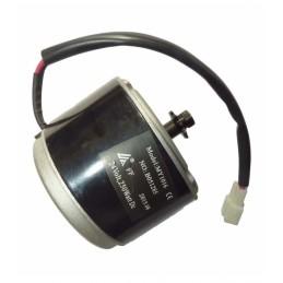 Motor electrico de 250w