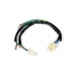 Cables instalación cdi...