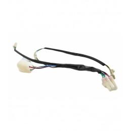 Cables instalacion zs190...