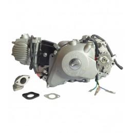 Motor a.electrico 90cc...