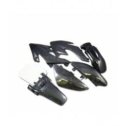 Plasticos para crf50/70  de...