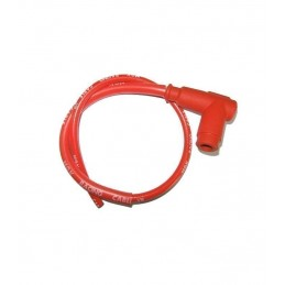 Cable de bobina marca ngk CR6