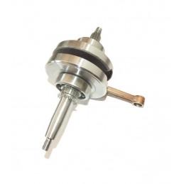 Cigüeñal motor para zs190