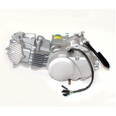 MOTOR VALIDO PARA YX150-160